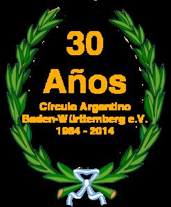 30-annos