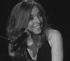 Laura-Gamron