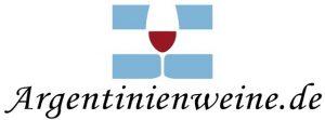 Logo Argentinienweine de groß