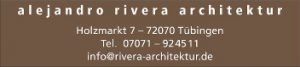 rivera-architektur-1