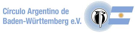 Circulo Argentino de Baden-Württemberg e.V.